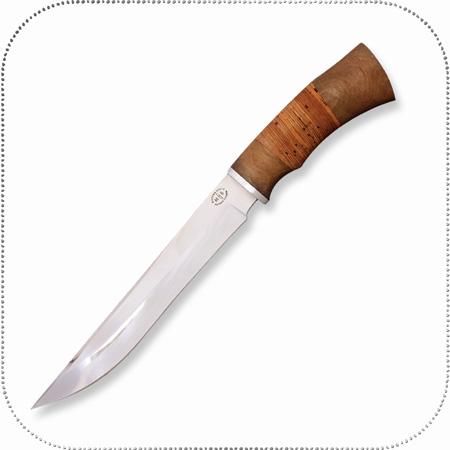 Ножи для забоя скота своими руками